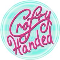 CraftyHanded-logo